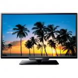 телевизор Horizont 24LE3181 (24'', HD)