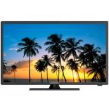 телевизор Horizont 19LE5206D (19'', HD)