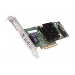 контроллер Adaptec ASR-7805 SAS-2 6 Гб/с, (2274200-R)