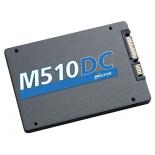 жесткий диск Micron MTFDDAK960MBP-1AN1ZABYY (SSD, 960 Gb, SATA3, 2.5'', для сервера)