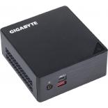 неттоп Gigabyte BRIX GB-BSI5HA-6200