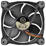 кулер Thermaltake Riing 12 LED White (CL-F038-PL12WT-A)
