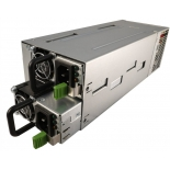 блок питания Chenbro R2IS7651A-G 650W, (32H2065001101)