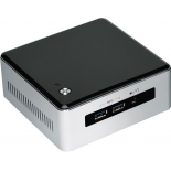 неттоп Intel NUC Original BOXNUC5i7RYH