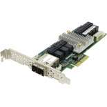 контроллер SAS/SATA -экспандер Adaptec AEC-82885T (2283400-R)