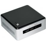 неттоп Intel NUC Kit OEM NUC5I3MYHE
