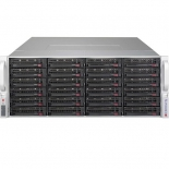 корпус SuperMicro CSE-847BE1C-R1K28LPB