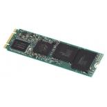 жесткий диск Plextor PX-128M7VG M.2 2280