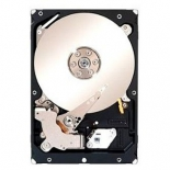 жесткий диск Advantech ASR-5200-L3TB07K (SAS, 3000 Gb, 2.5'', 7200rpm, для сервера)