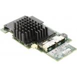 контроллер Intel RMS25CB080-924871 (PCI-E - 128 SAS/SATA, RAID 0-60, для сервера)