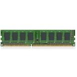модуль памяти Adata - Ramos DDR3