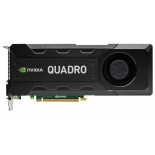 видеокарта профессиональная PNY PCI-Ex Quadro K5200