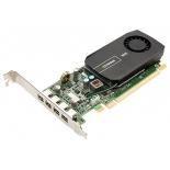 видеокарта профессиональная PNY nVidia  Quadro NVS 510  (VCNVS510DPBLK-1)