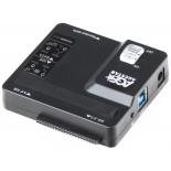 USB-устройство AgeStar 3FBCP (USB-адаптер для SATA/PATA-накопителей, USB3.0)