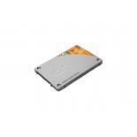 жесткий диск Intel SSDSC2BW480H601 (MLC, 535 Series)
