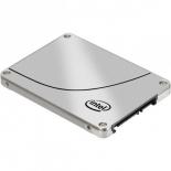 жесткий диск Intel SSDSC2BA200G401 (200 Gb, S 3710)