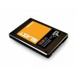 жесткий диск Patriot Memory PBT960GS25SSDR