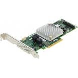 контроллер Adaptec ASR-8405 (PCI-e - SAS/SATA, RAID 0-60), oem