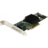контроллер Adaptec ASR-7805 SG (PCI-e - SAS/SATA, RAID 0 - 60), oem