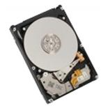 жесткий диск Toshiba AL14SEB060N (SAS 1200, 600 Gb, 128 Mb, 2.5'', 10500 rpm)