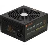 блок питания Thermaltake TRX-650MPCEU-A (650 Вт, 80+ Bronze, модульный)