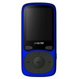 медиаплеер Digma B3 8Gb, синий
