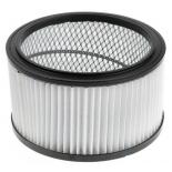 фильтр для пылесоса Hammer HEPA для Hammer Flex 233-018 PIL20A, PIL30A, PIL50A