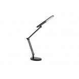 светильник настольный Camelion KD-805 C02 LED black