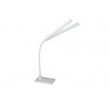 светильник настольный CamelionKD-794 C01 LED white
