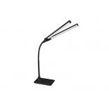 светильник настольный Camelion KD-794 C02 LED black