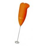 миксер кухонный Clatronic MS 3089 orange, пеновзбиватель