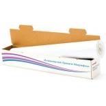 бумага для принтера Xerox 450L90239M Марафон (для плоттера)
