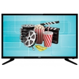 телевизор BBK 32LEX-7047/T2C, черный