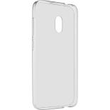 чехол для смартфона Alcatel для Alcatel 5 5086D TS5086, прозрачный