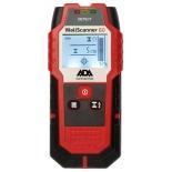 детектор металла ADA Wall Scanner 80 (напряжения)