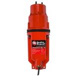 насос водяной Quattro Elementi Acquatico 390-10 (вибрационный)