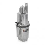 насос водяной Вихрь ВН-5В вибрационный
