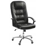 кресло офисное TetChair  СН9944, черный, 36-6