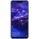 смартфон Huawei Mate 20 Lite 4/64GB, синий