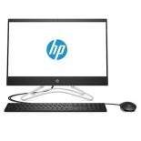 моноблок HP 24-f0021ur