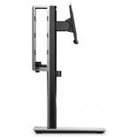 вертикальный душевой кронштейн Dell 452-BCQC (для монитора)