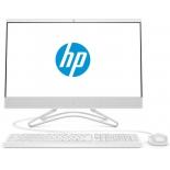 моноблок HP 22-c0000ur