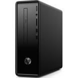 фирменный компьютер HP 290-p0000ur (4GL45EA) черный