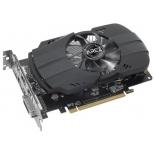 видеокарта Radeon Asus PCI-E ATI RX 550 AREZ-PH-RX550-2G 2Gb