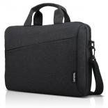 сумка для ноутбука Lenovo Toploader T210, черная