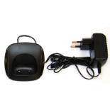 зарядное устройство Grandstream DP715/DP710, черное