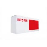 картридж для принтера EasyPrint ME-300, Чёрный