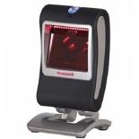 сканер штрихкодов Honeywell 7580, черный