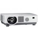 видеопроектор NEC P502HL-2 (NP-P502HL-2)