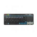 клавиатура Thomson ROC3506 для Samsung, черная